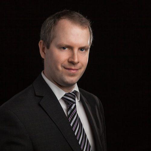 Marc Ouimet-McPherson